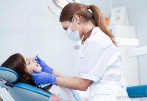 bị viêm chân răng có nguy hiểm không